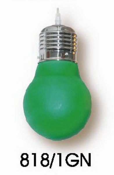 โคมไฟห้อยเดี่ยว G-Asia No.818-1GN