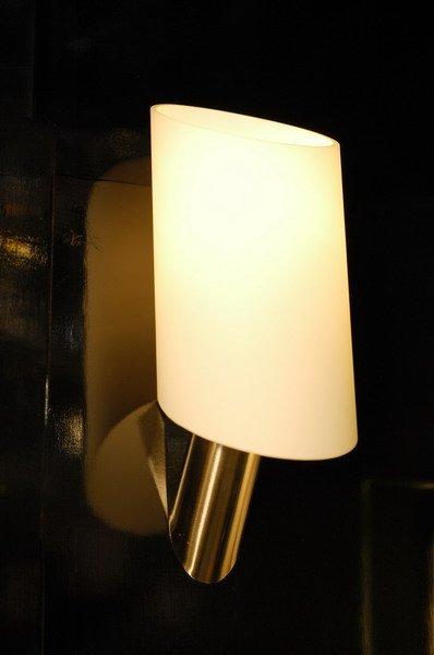 โคมไฟกิ่ง No.W8093/1