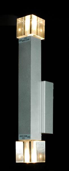 โคมไฟกิ่ง No.W9076-2