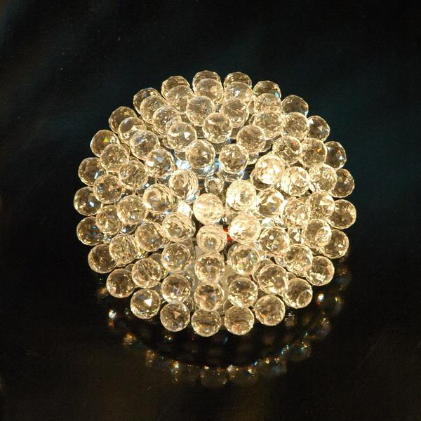 โคมไฟกิ่ง Crystal No.KW-2295-3