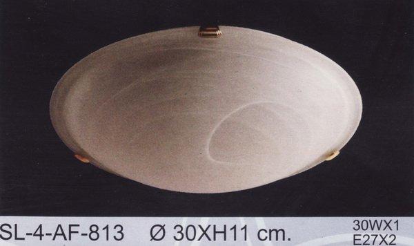 โคมไฟ 32W No.SL-4-AF-813