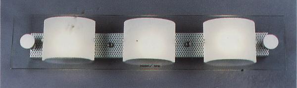โคมไฟกิ่ง No.W4249/3