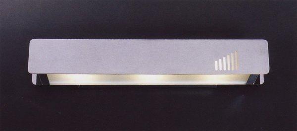 โคมไฟกิ่ง No.W6353-3