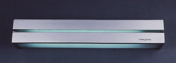 โคมไฟกิ่ง No.W8031/12W